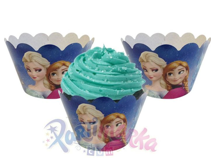 frozen-cupcake-kek-sargisi