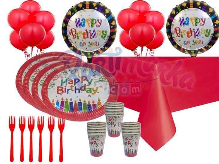 happy-birthday-kirmizi-parti-seti